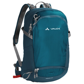 VAUDE Wizard 30+4 Backpack teal